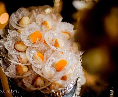 #forminhas #forminhasrosas #rosas #forminhasparadoces #casamento #cerimonial #noivas #mesadedoces #d