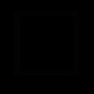 Logo_P7_schwarz.png