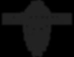 Panoramaraum-Logo-A.png