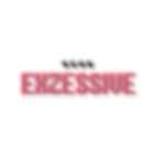 clubexzessive_logo_trans.png