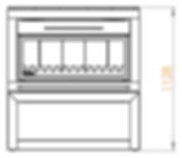N900 freestanding dimensions.png