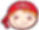 takeover-teds-icon.png