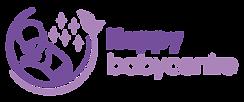 Happy-Babycentre-logo-final.png