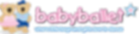 babyballet-logo-2019-transparent-small.p