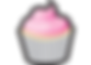 cupcake-icon.png