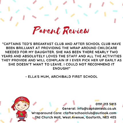 Copy of Party Review (1).png