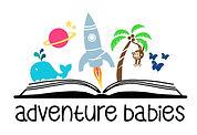 Adventure Babies - logo final[89][22171]