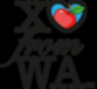 XO from WA_Apple_TM.png