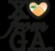 XO from GA_Peach_TM.png