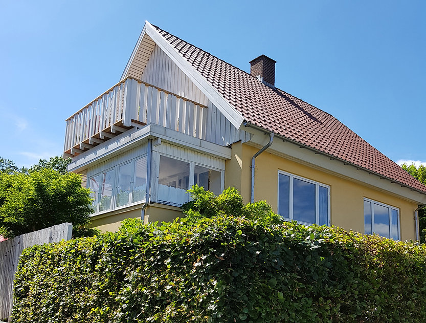 Det gule hus 2a.jpg