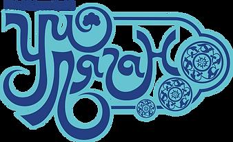 УчЛяган_final logo.png