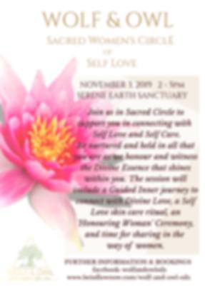 Copy of sacred womens workshop.png
