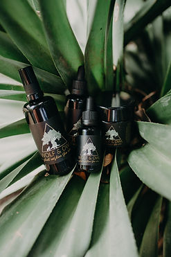 wolf-and-owl-oils-product-photos-38.jpg