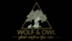 Wolf & Owl Logo (2).png