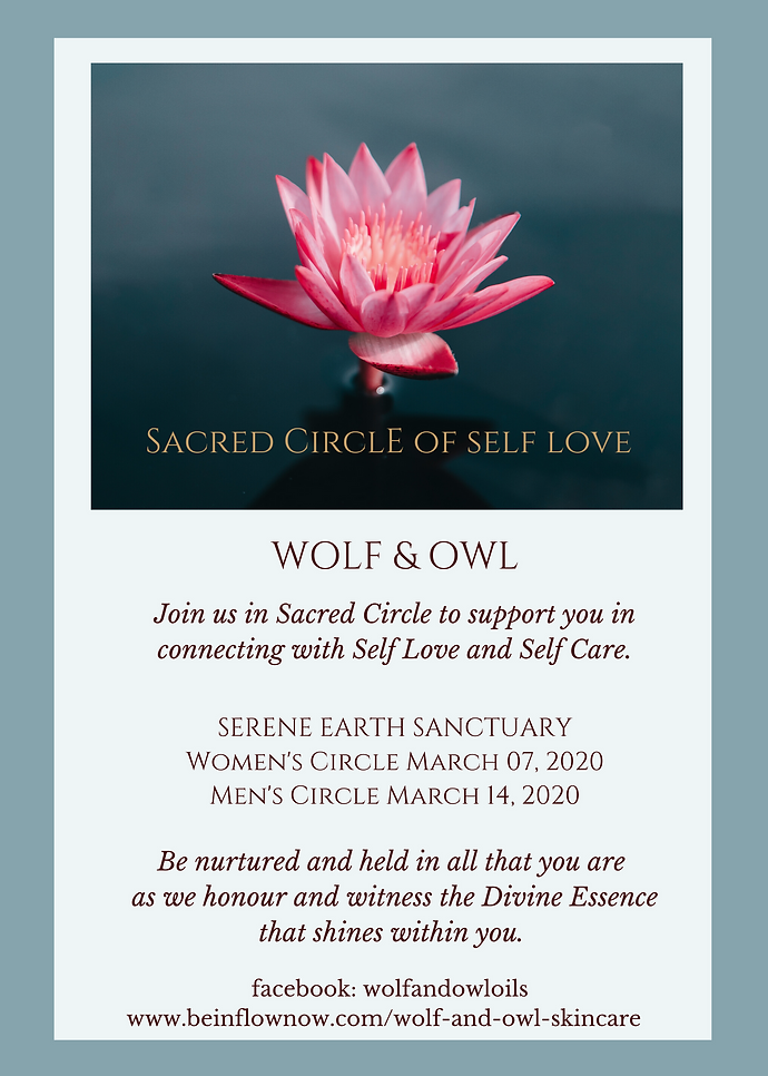 2020 Sacred Circle March.png