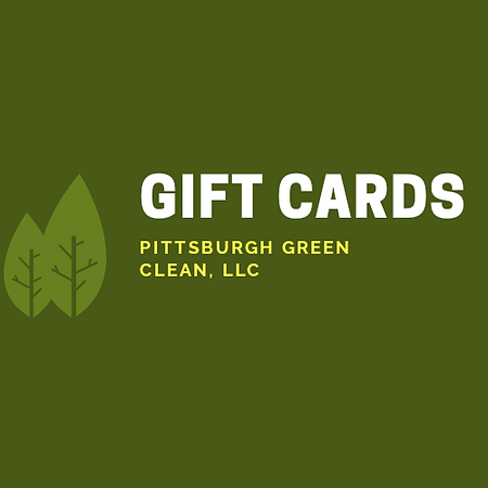 cardlogo.png