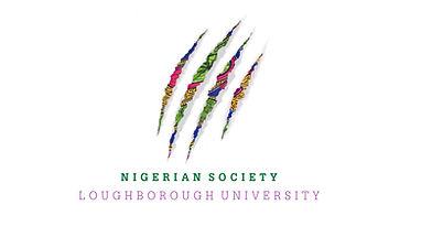 Loughborough Nigerian Society