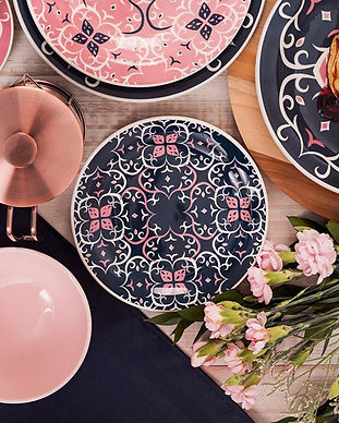 oxford-daily-aparelho-de-jantar-floreal-