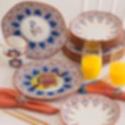oxford-porcelanas-aparelho-de-jantar-ryo