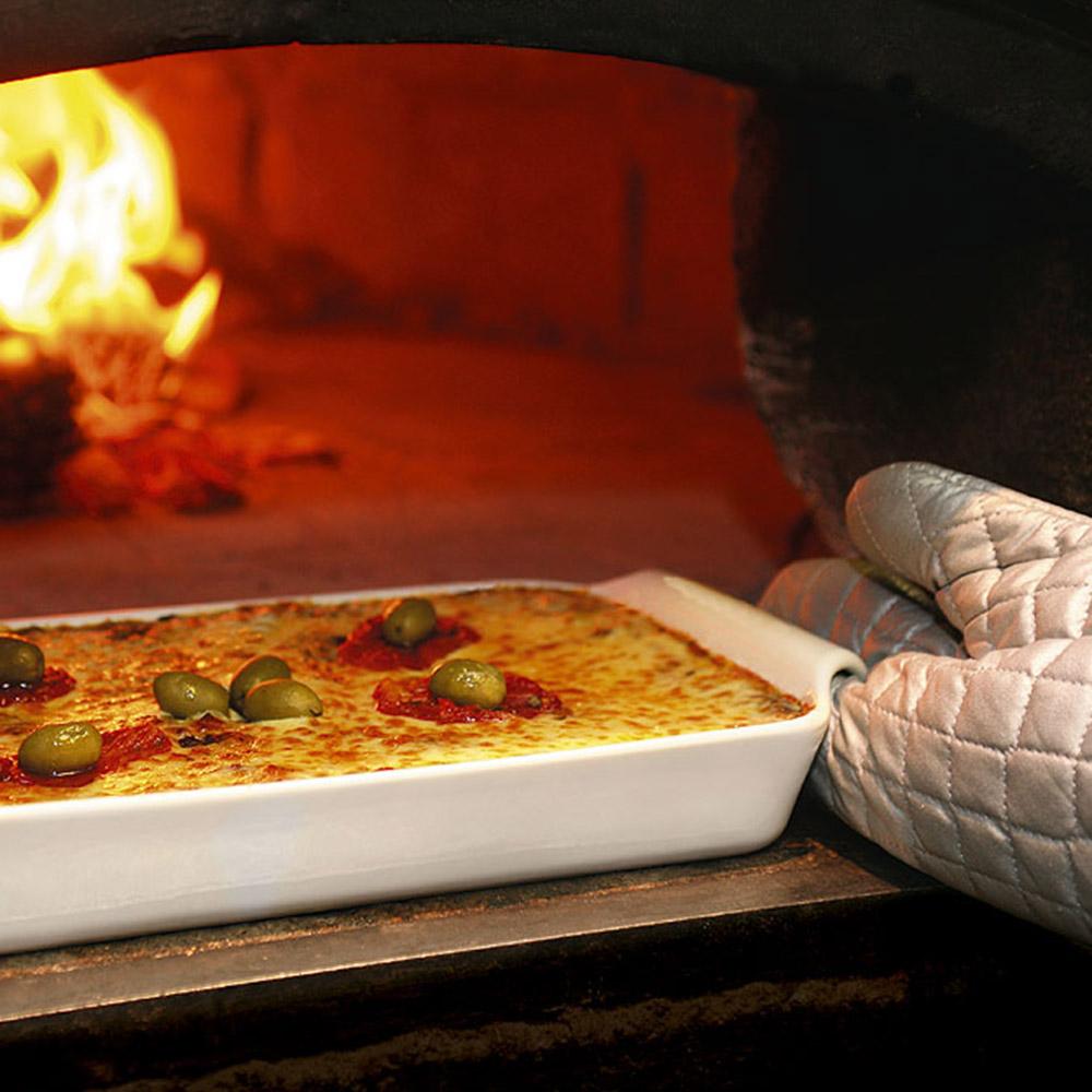 Productos mesa y cocina colombia alumar international for Productos cocina online