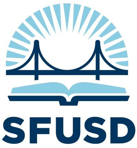 Sfusd Calendar 2022.Certificated Teachers Sfusdjobs