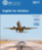 Aviation-455x550.jpg