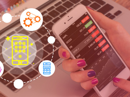 The Benefits of Mobile Application Testing