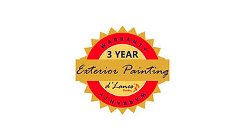 Boston Exterior Painting Contractor