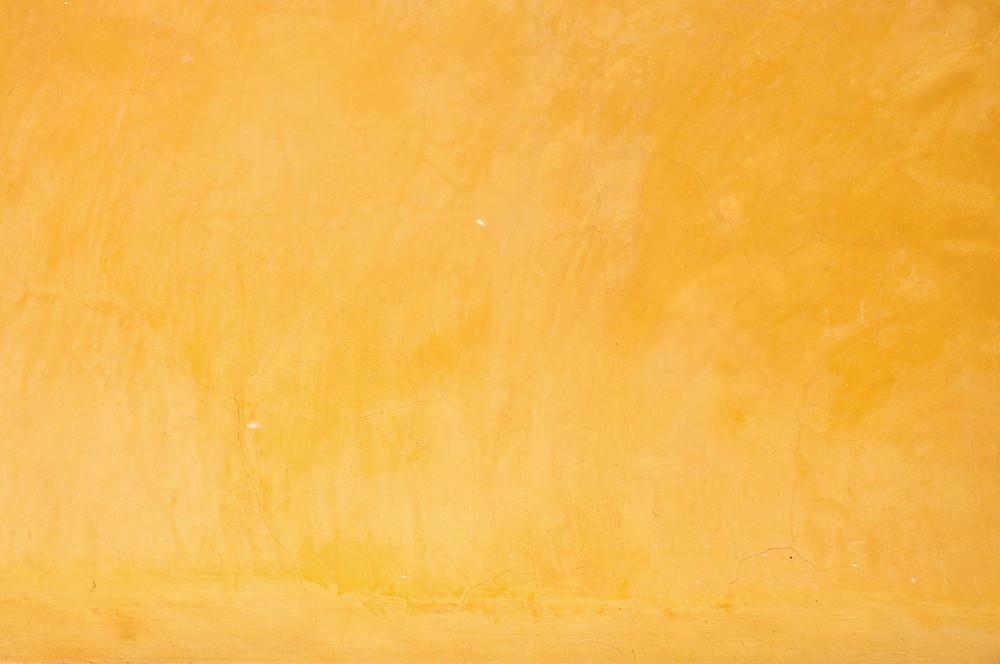 Boston wall paint texture
