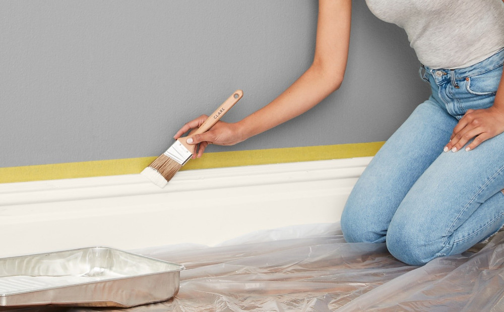 Boston painting services