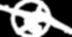 студия воздушой гимнастики гимнастика заниматься обучение цирковым жанрам студия воздушной гимнастики и акробатики гимнастика на полотнах гимнастика ребенок