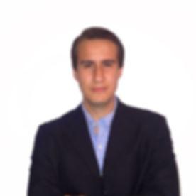 Carlos1.jpg