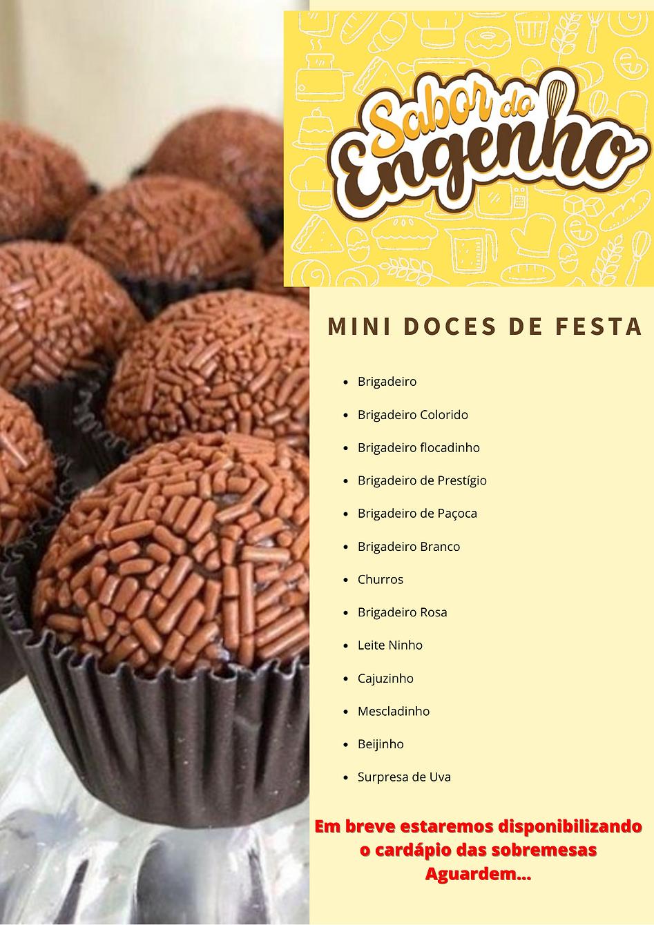 Cópia_de_Doces.png