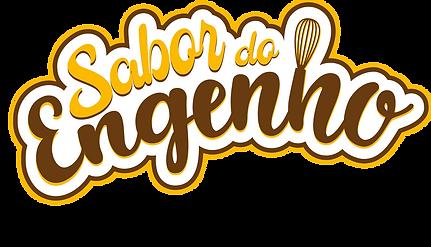 logo_oficial_semfundo.png
