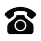 _Pngtree_telephone_vector_icon_in_solid_