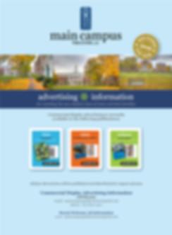 MainCampusWeb_(advertising).jpg