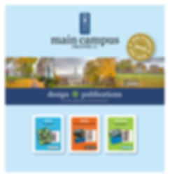 MainCampusWeb_(home).jpg