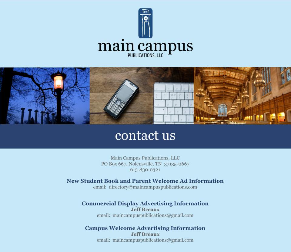 MainCampusWeb_(contact).jpg