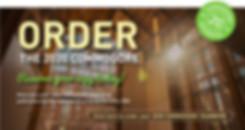 CommodoreWeb_(order)20.jpg