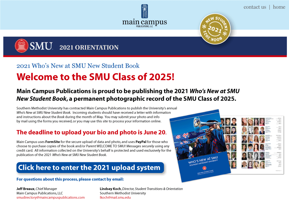 MainCampusWeb_21NEW(smu).png