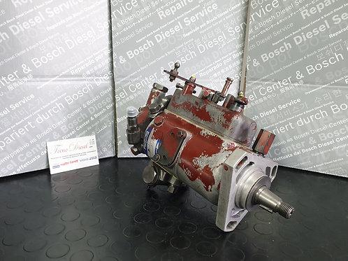 Pompa CAV 3342F221