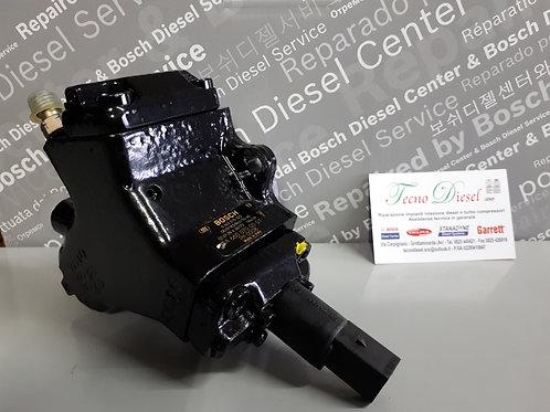 Pompa Bosch 0445010025