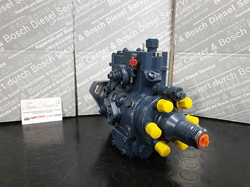 Pompa STANADYNE DB4629-6087