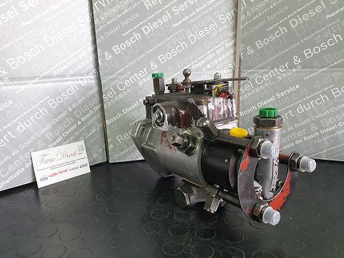 Pompa CAV 8522A140A