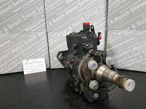 Pompa STANADYNE DB4427-5955
