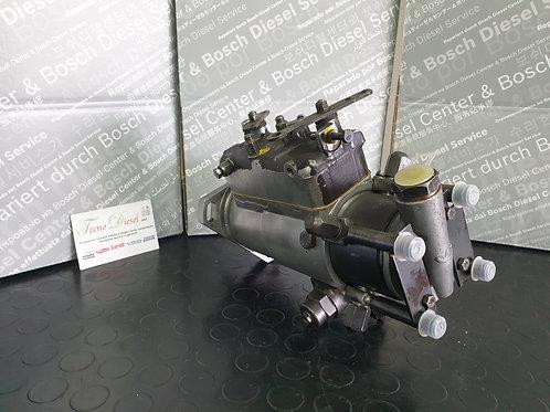 Pompa CAV 3342F020