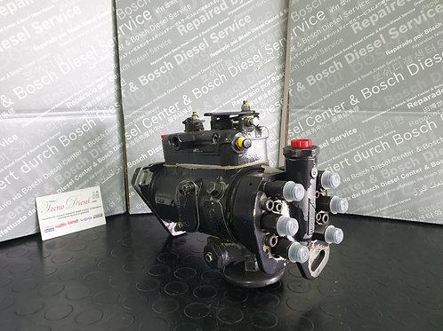 Pompa CAV 3369F105G