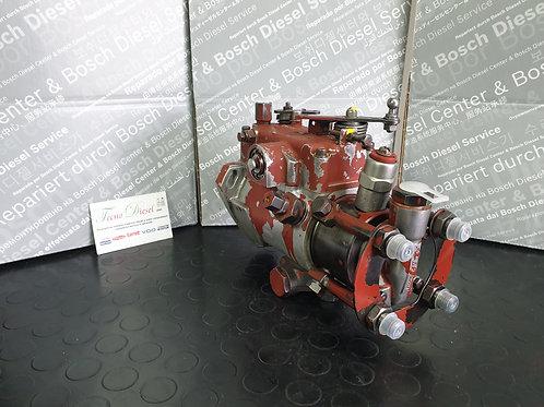 Pompa CAV 8520A090A