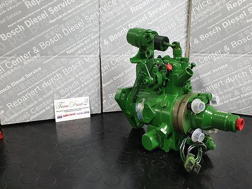 Pompa STANADYNE DB4429-6100