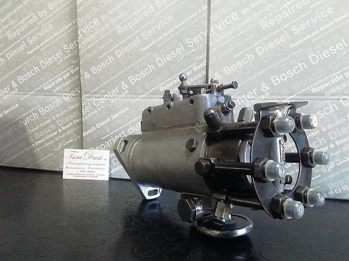 Pompa LUCAS CAV 3269F981